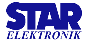 Star Elektronik