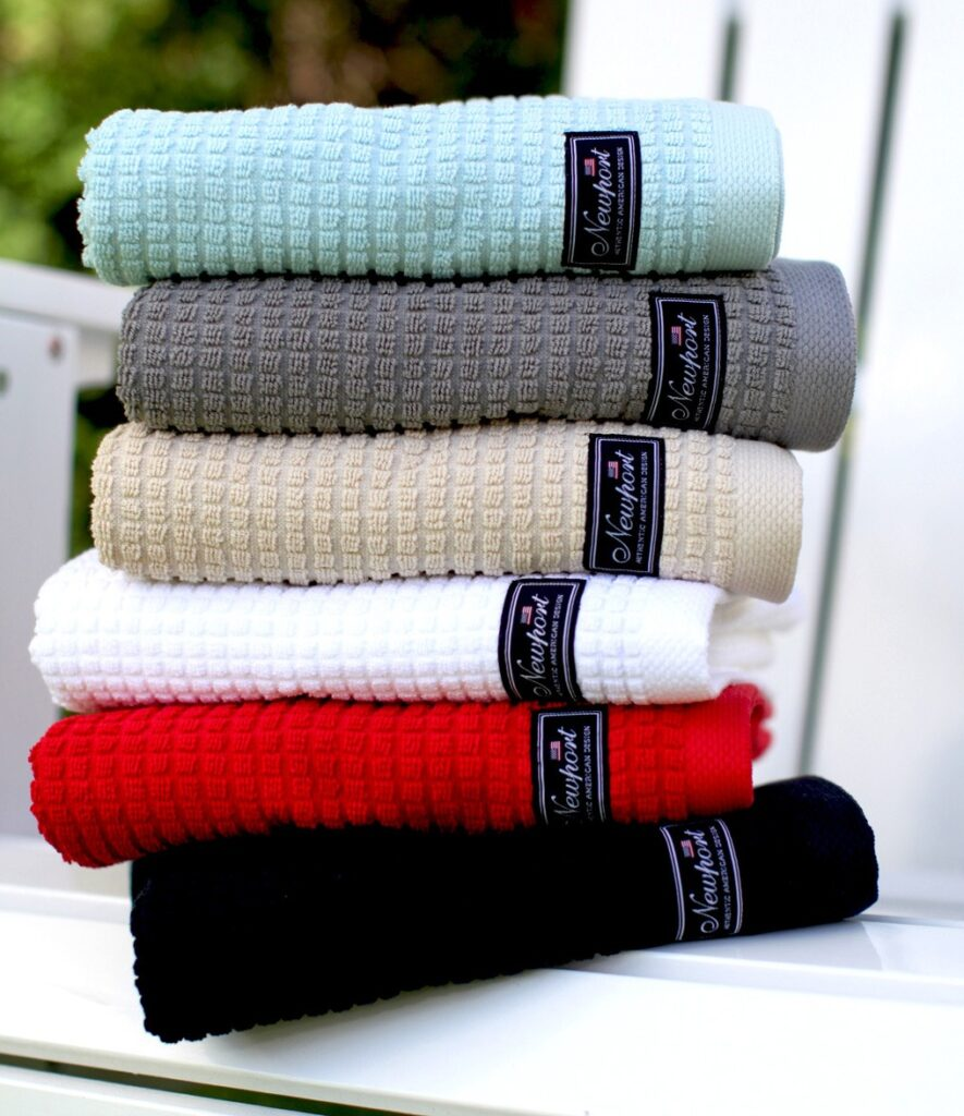 all_colours_towel
