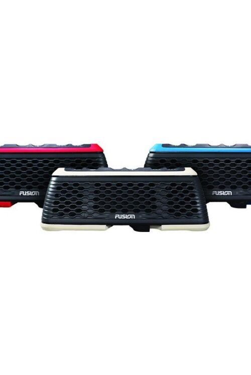 FUSION STEREOACTIVE™ WATERSPORT