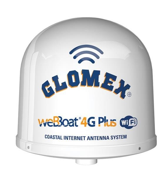weBBoat-4G-Plus