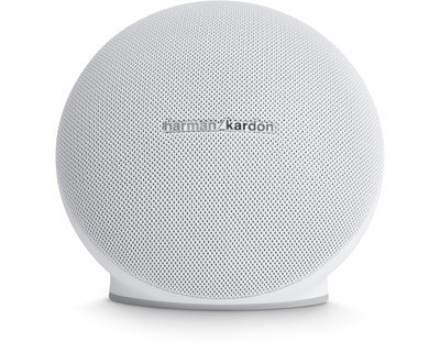 Harman Kardon Onyx Mini White
