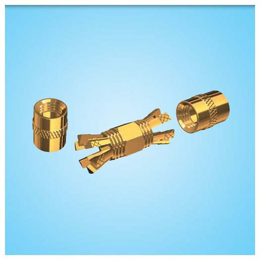 Style-PL-258-CP-G-Connector