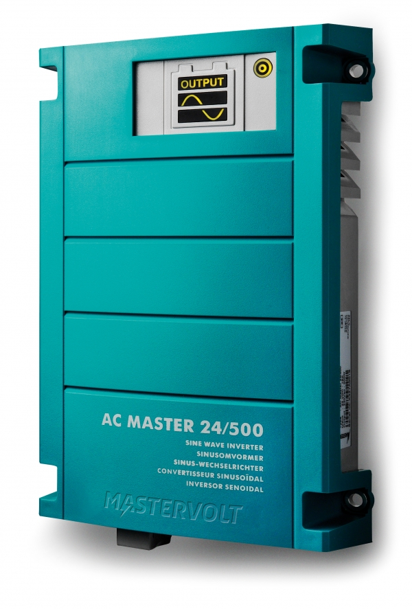 6199_acmaster24500