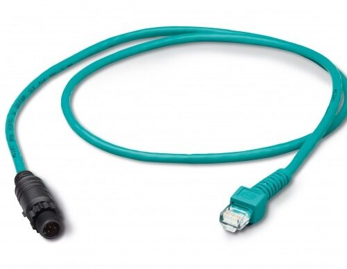 Mastervolt Drop cable CZone/MB