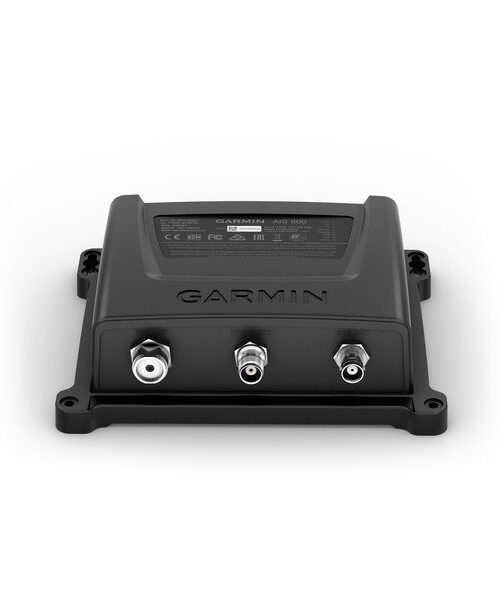 GARMIN AIS™ 800 Blackbox Transceiver