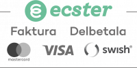 ecster_pay2_badge_2