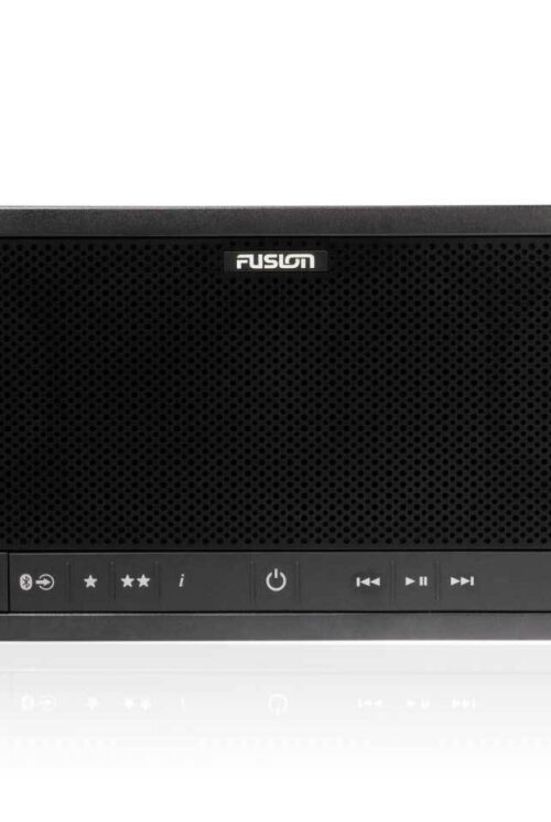 Fusion Panel-Stereo outdoor