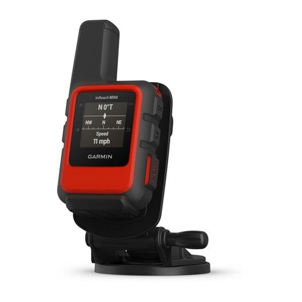 Garmin inReach® Mini Marine Bundle